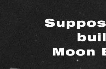 moonbaseproject